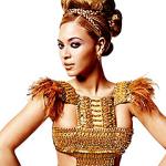 Beyoncé nagrała album w afrykańskich rytmach!