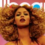 Beyoncé nominowana do Billboard Music Awards 2015!