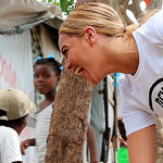 Haiti [16.05.2015]