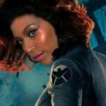 """Beyoncé wśród """"Avengers""""?"""
