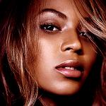 Nowy zapach – Beyoncé: Heat Kissed