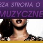 Beyonce.com.pl najlepszą stroną!