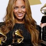 Pre-nominacje do Grammy 2016