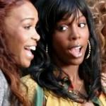 Destiny's Child znowu na szczycie