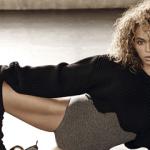 ELLE x Beyoncé