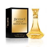 Beyoncé: Heat Seduction