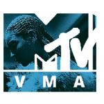 MTV VMA 2016 – Gdzie oglądać?