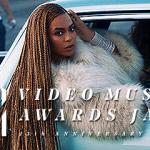 MTV VMA Japan