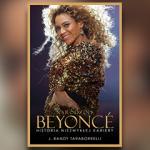 """Wyniki konkursu """"Narodziny Beyoncé"""""""