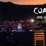 Beyoncé na festiwalu Coachella