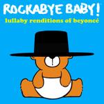 Kołysanki Beyoncé