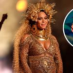 """Beyoncé w """"Królu Lwie""""?"""