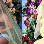 Serowa Beyoncé