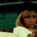 Beyoncé dla Jamesa Bonda?