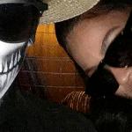 Halloween Party [29.10.2017]