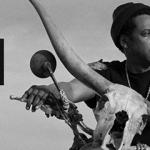Beyoncé i Jay-Z w Warszawie!