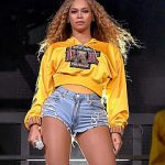Balmain x Beyoncé