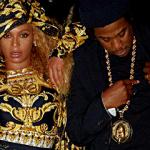 Beyoncé i Jay-Z zarobili ponad 250 mln $ na wspólnych koncertach