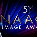 NAACP Image Awards 2020