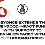 BeyGood pomaga rodzinom zagrożonym egzekucją lub eksmisją